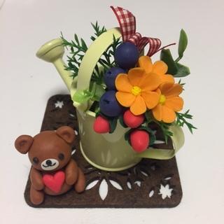 作品見本(2017.4.15).JPG